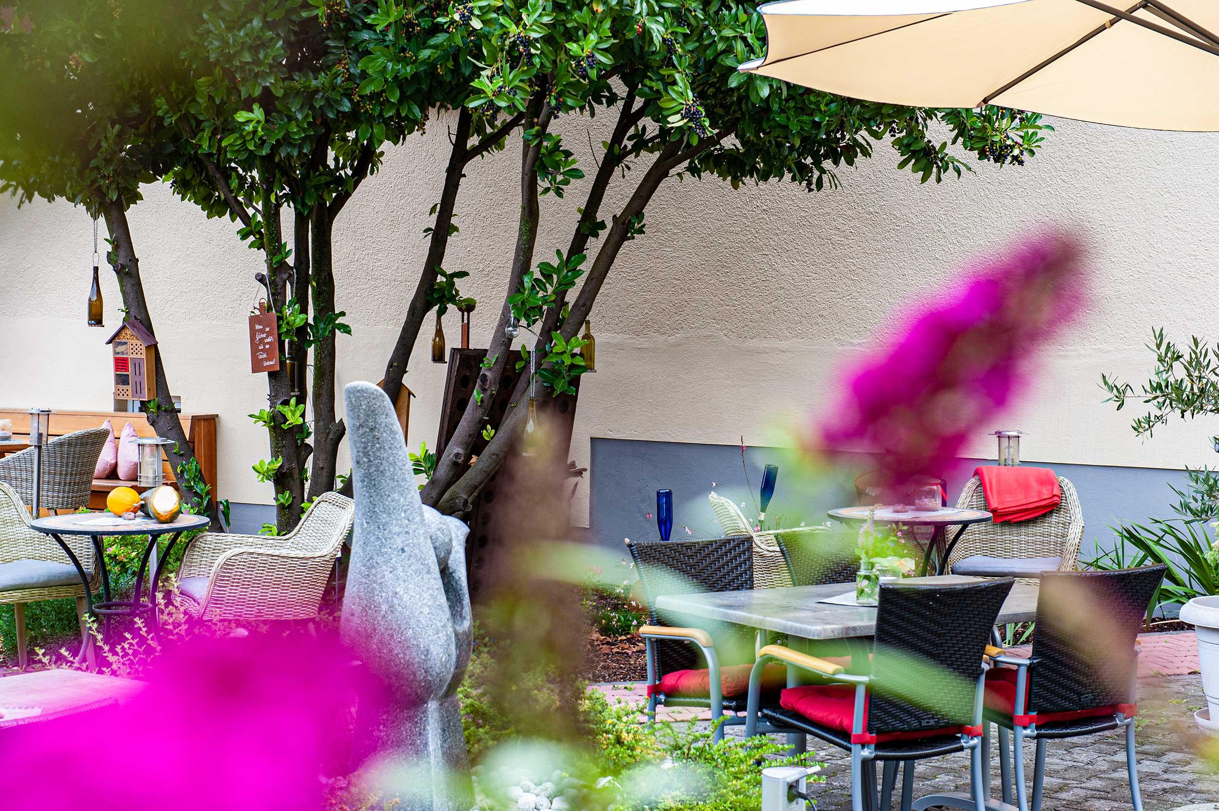 Landrestaurant-Tacheles