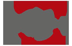 Landrestaurant Tacheles Logo