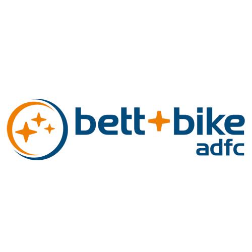 bett und bike adfc