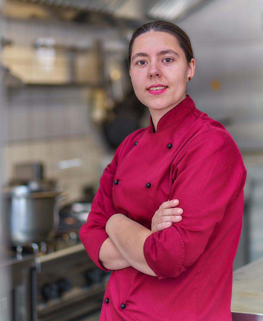 Diana-Schmitt