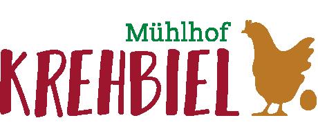 Mühlhof Krehbiel